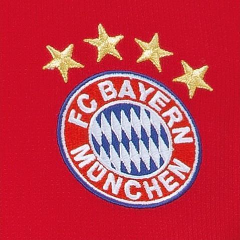 Bayern-Munich-15-16-adidas-new-home-kit-5.jpg