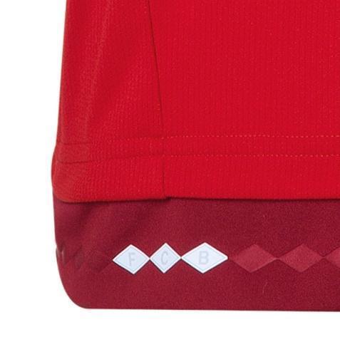 Bayern-Munich-15-16-adidas-new-home-kit-6.jpg