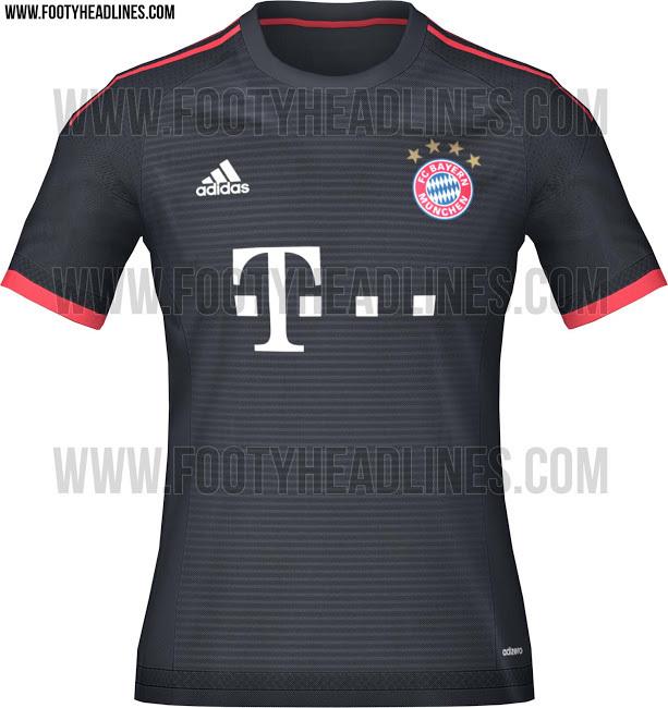 Bayern-Munich-15-16-adidas-new-third-kit-1.jpg