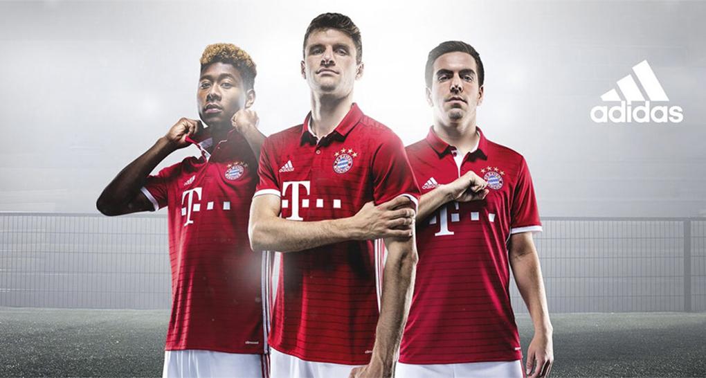 Bayern-Munich-2016-17-adidas-new-home-kit-1.jpg