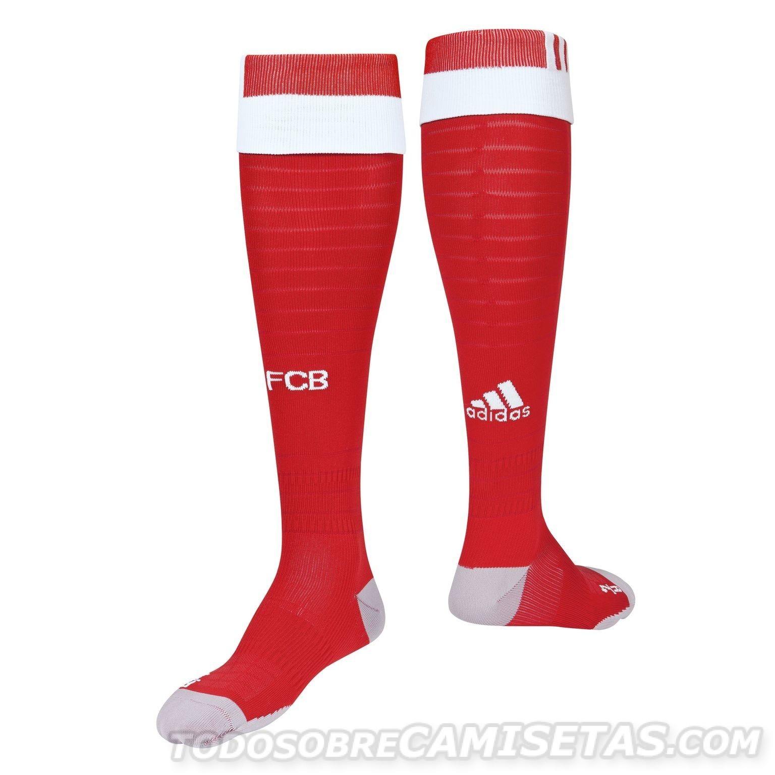 Bayern-Munich-2016-17-adidas-new-home-kit-12.jpg