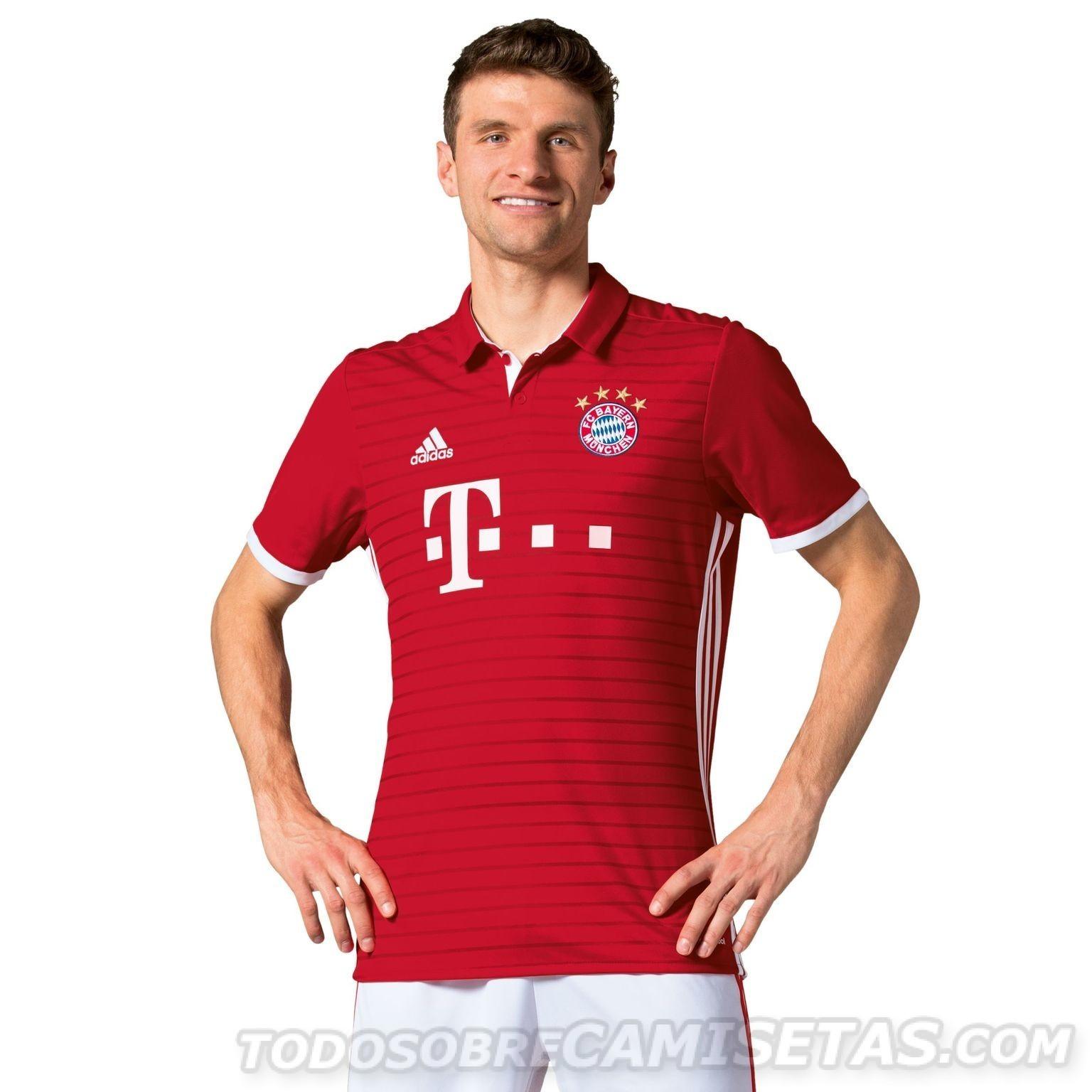 Bayern-Munich-2016-17-adidas-new-home-kit-3.jpg