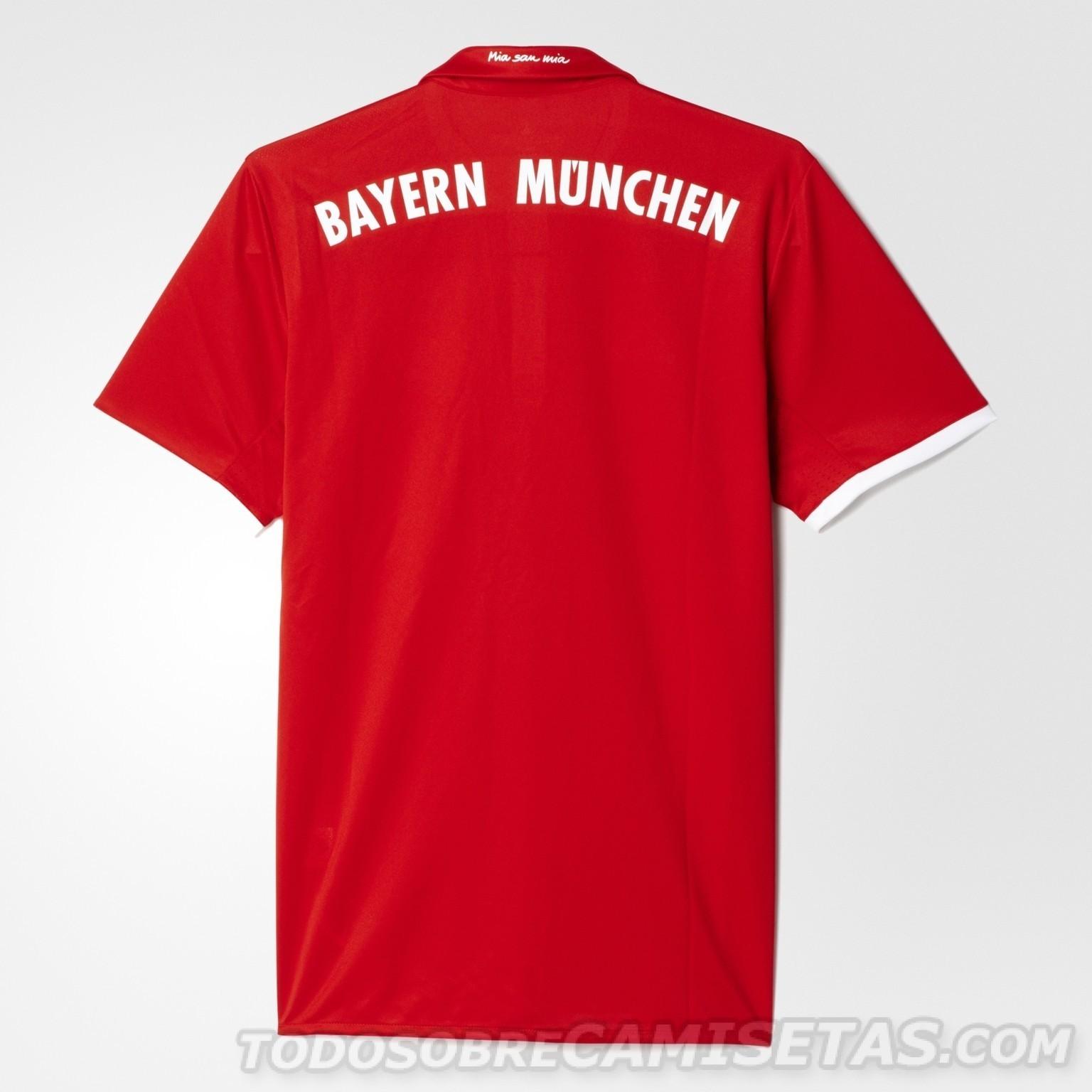 Bayern-Munich-2016-17-adidas-new-home-kit-5.jpg