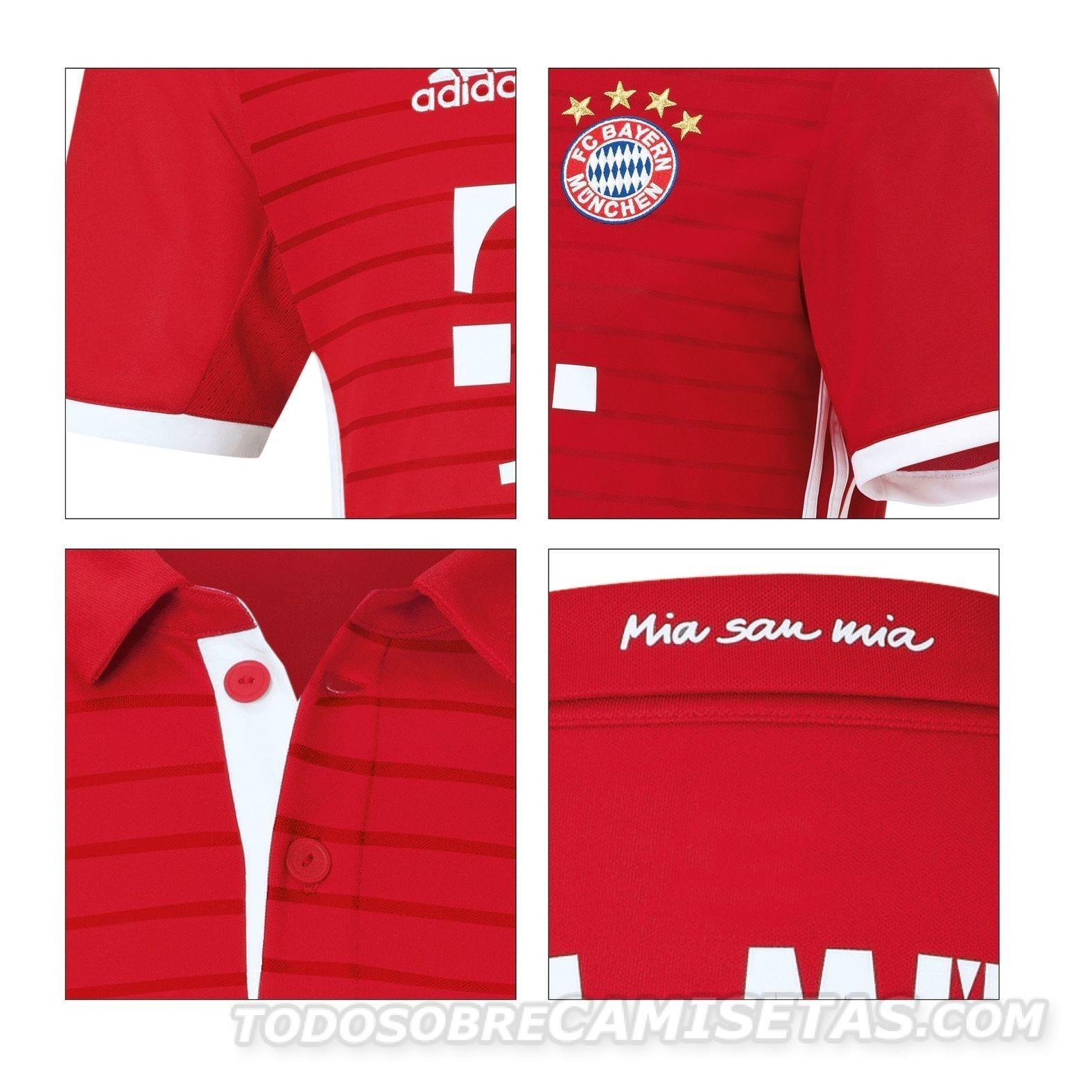 Bayern-Munich-2016-17-adidas-new-home-kit-7.jpg