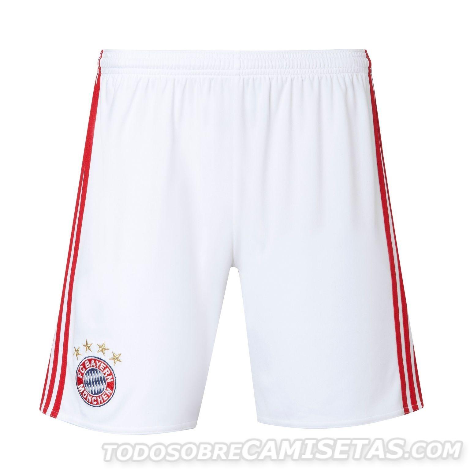 Bayern-Munich-2016-17-adidas-new-home-kit-9.jpg