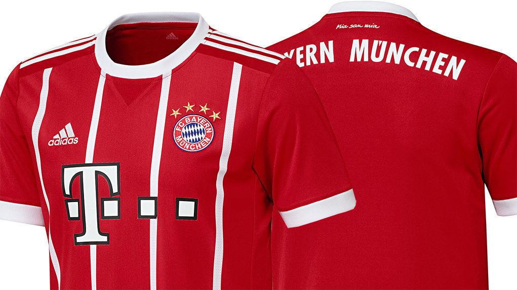 Bayern-Munich-2017-18-adidas-new-home-kit-1.jpg
