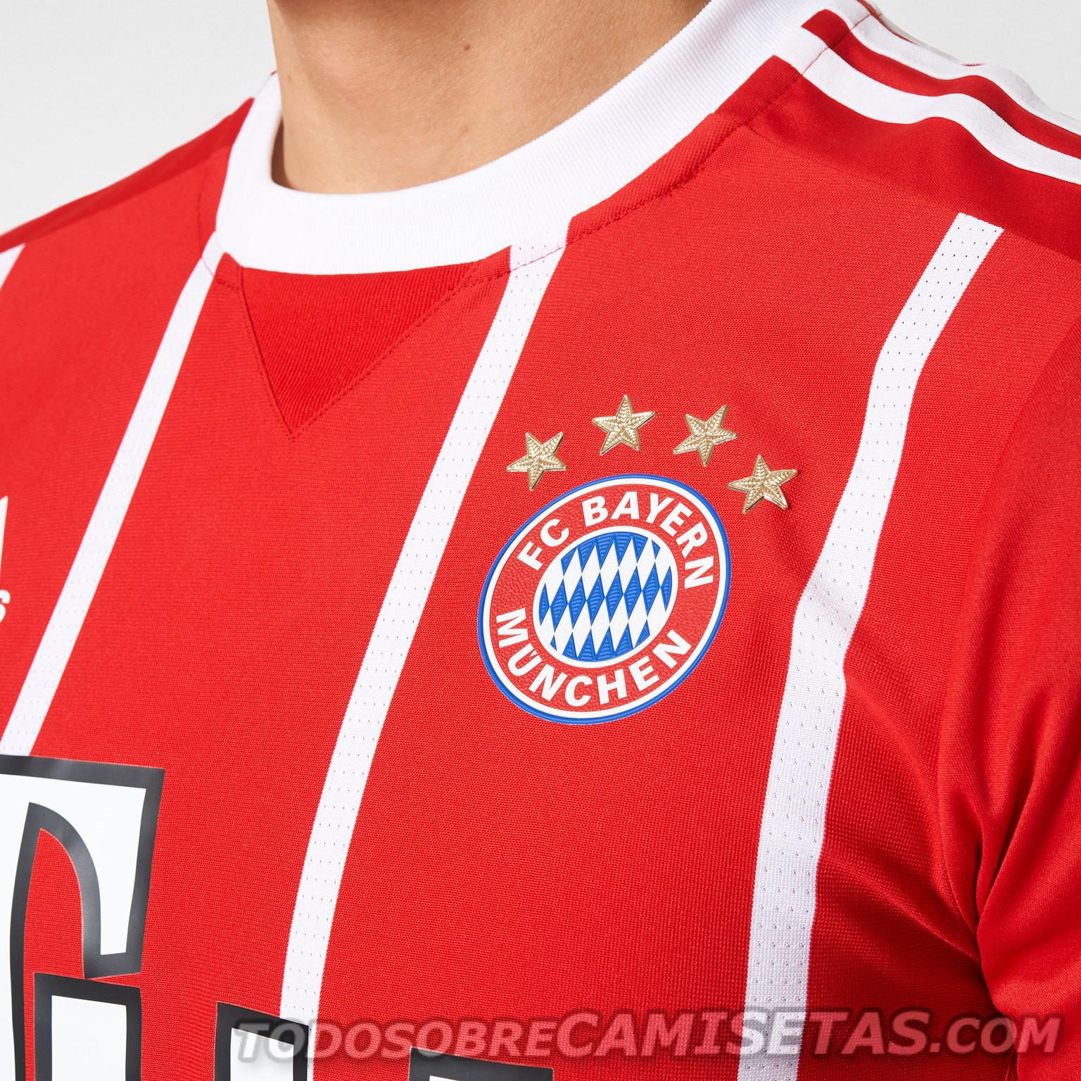 Bayern-Munich-2017-18-adidas-new-home-kit-4.jpg