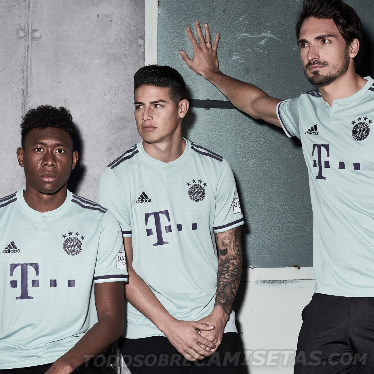 Bayern-Munich-2018-19-adidas-new-away-kit-11.jpg