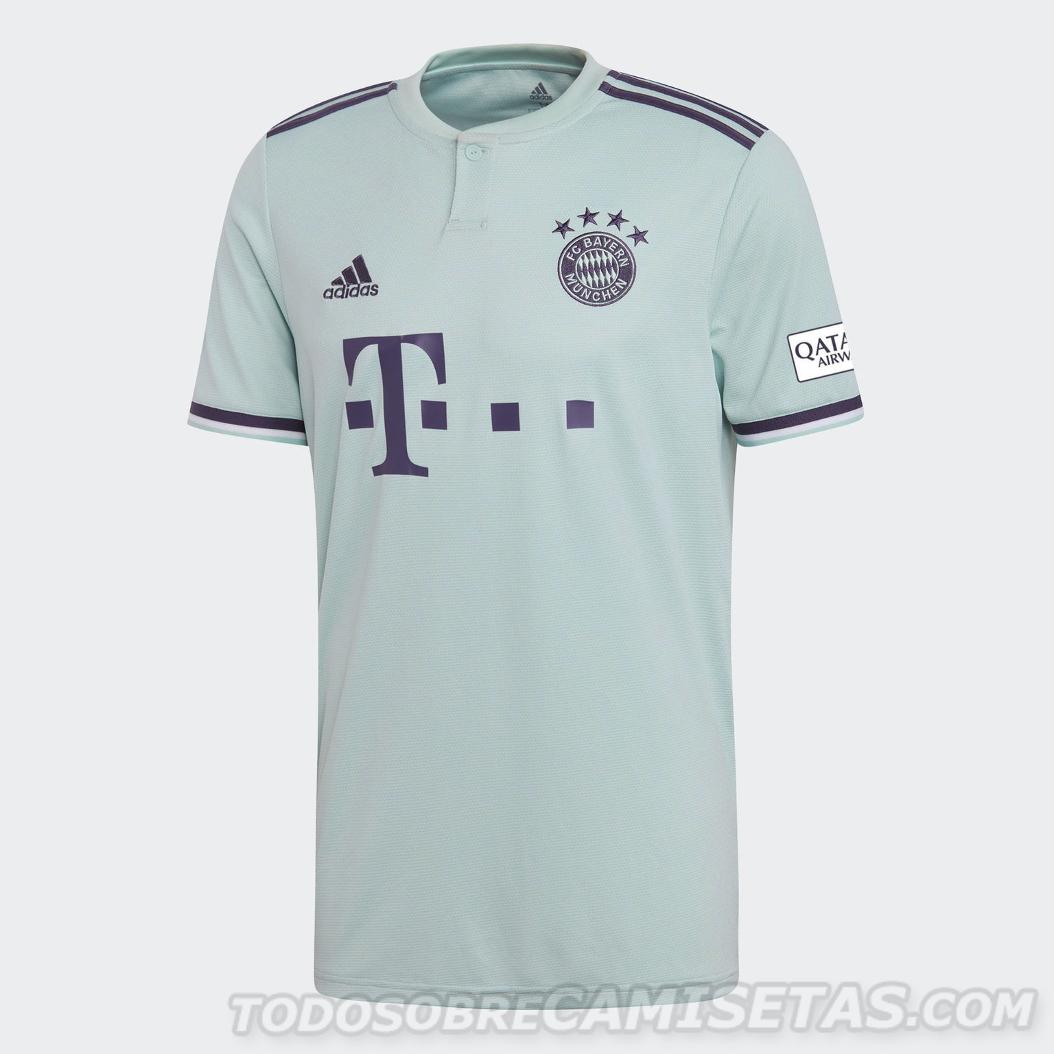 Bayern-Munich-2018-19-adidas-new-away-kit-3.jpg