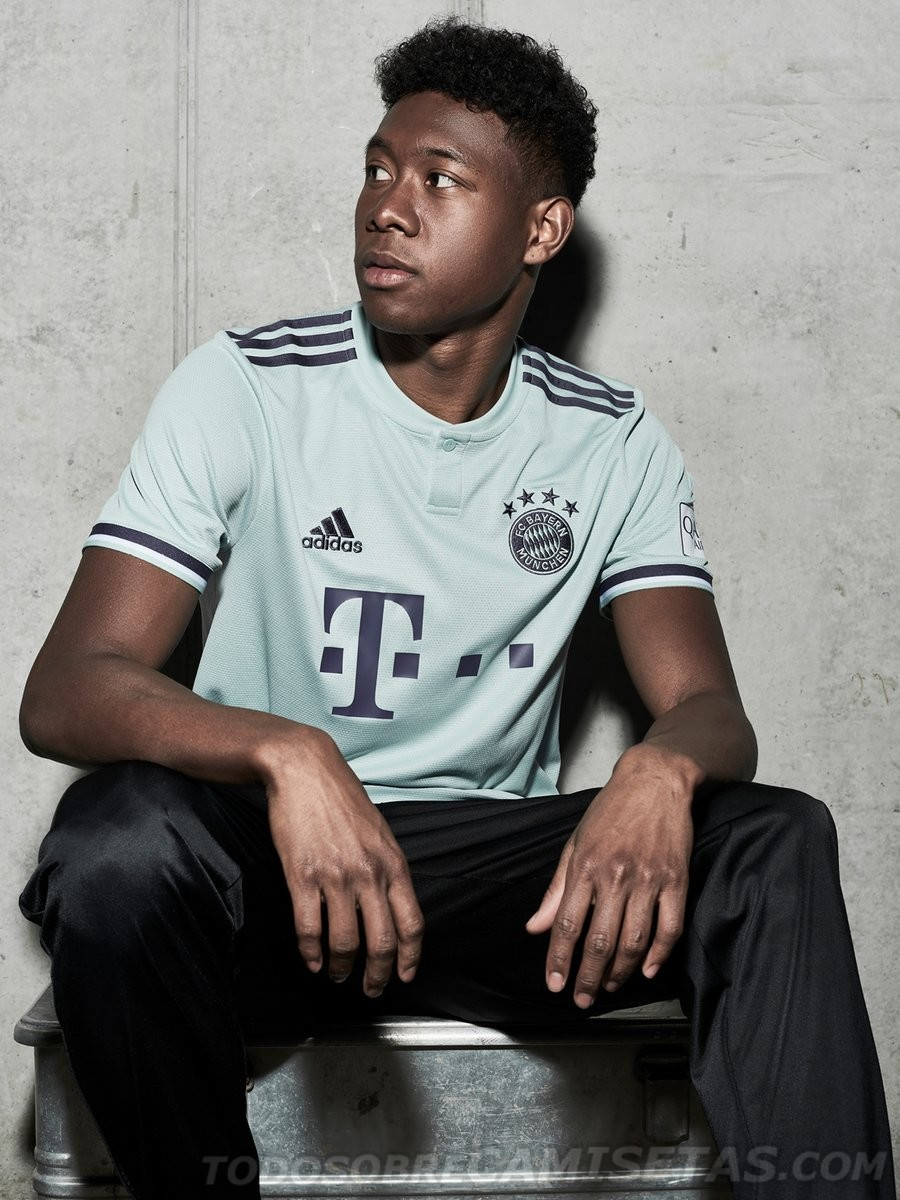 Bayern-Munich-2018-19-adidas-new-away-kit-6.jpg