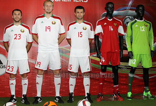 Belarus-2014-adidas-new-home-and-away-kit-1.jpg