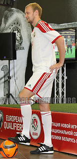 Belarus-2014-adidas-new-home-and-away-kit-3.jpg