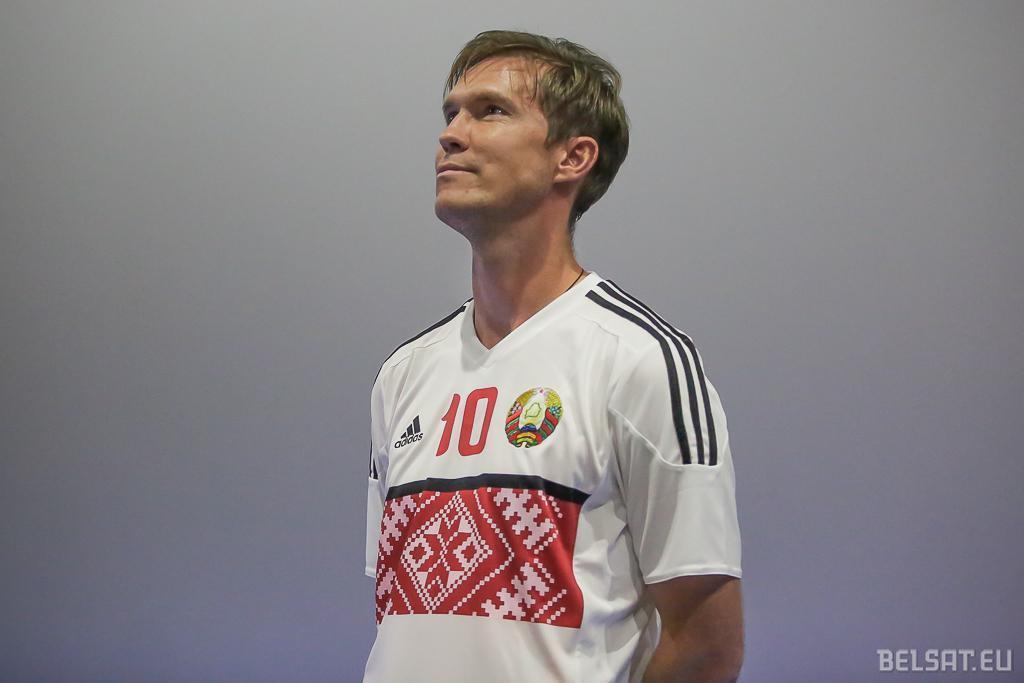 Belarus-2016-17-adidas-new-home-kit-10.jpg