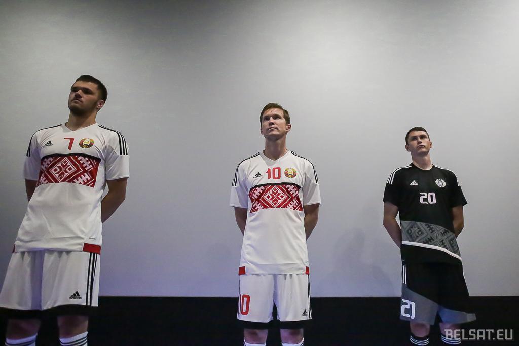 Belarus-2016-17-adidas-new-home-kit-12.jpg