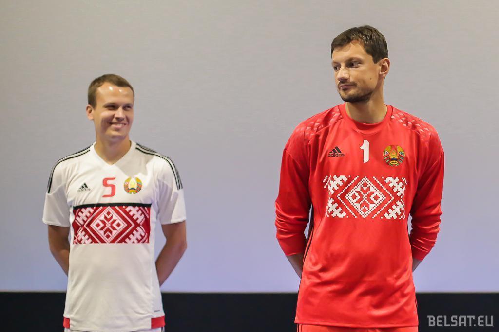 Belarus-2016-17-adidas-new-home-kit-7.jpg