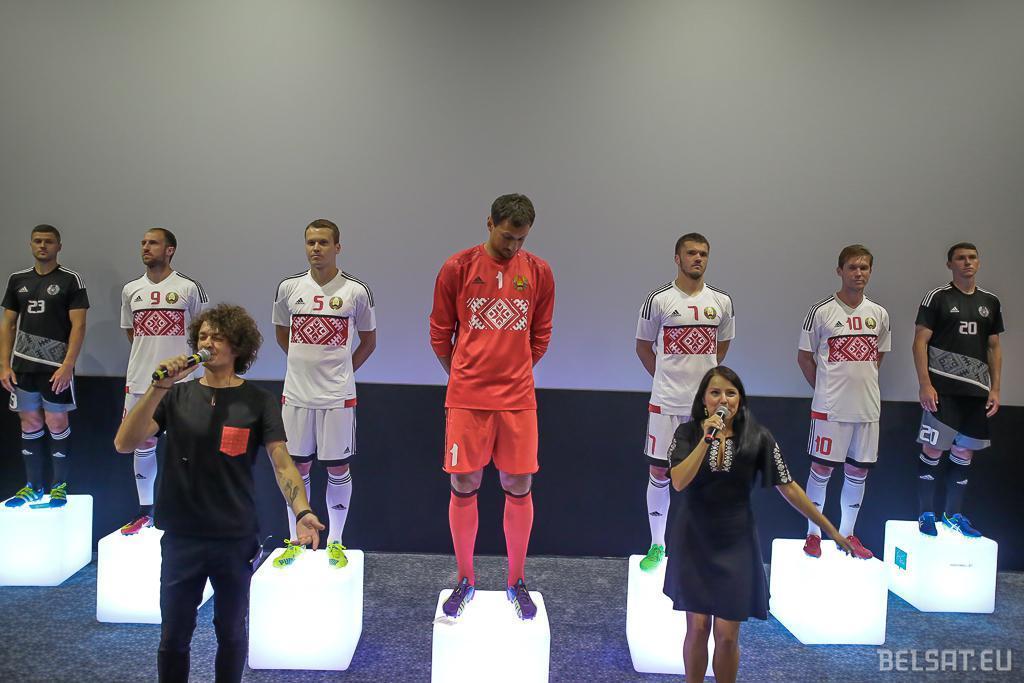 Belarus-2016-17-adidas-new-home-kit-8.jpg