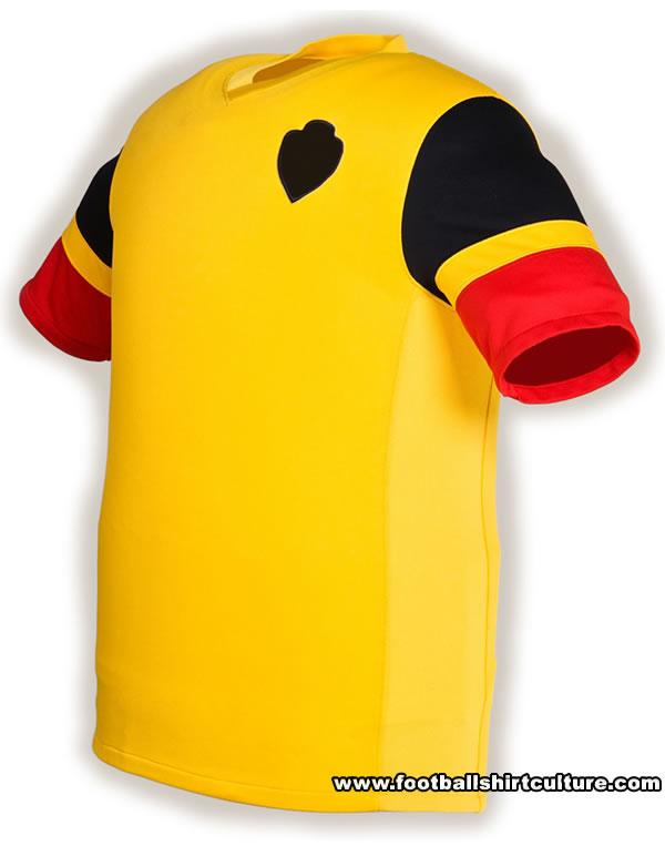 Belgium-10-11-NIKE-away-shirt-design.jpg