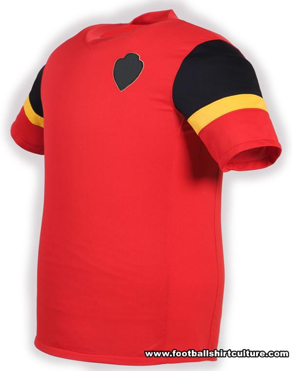 Belgium-10-11-NIKE-home-shirt-design.jpg