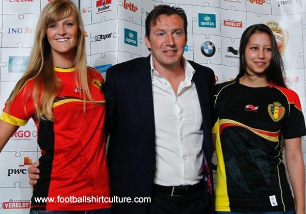Belgium-12-13-BURRDA-new-home-and-away-shirts-1.jpg