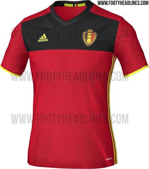 Belgium-2016-adidas-home-kit-1.jpg