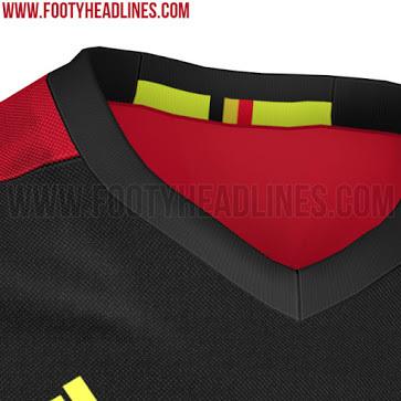 Belgium-2016-adidas-home-kit-2.jpg