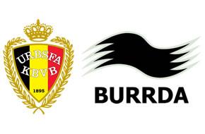 Belgium-BURRDA.jpg