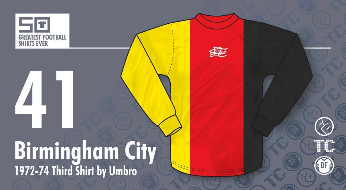 Birmingham-City-72-74-UMBRO-third-kit-2.JPG