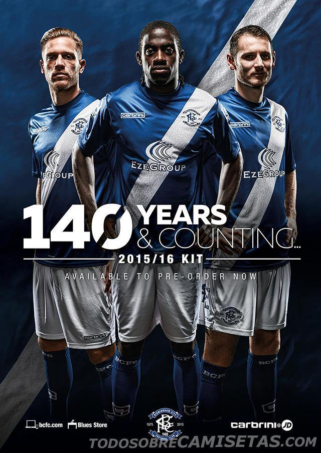 Birmingham-City-carbrini-15-16-new-home-kit-7.JPG