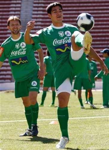 Bolivia-09-marathon-training-green-green-green.JPG