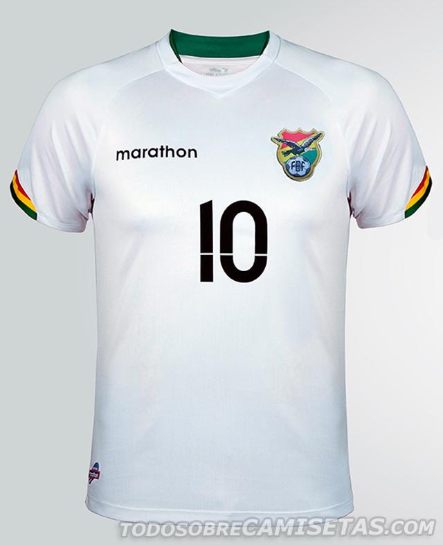 Bolivia-2015-marathon-new-away-kit-1.jpg
