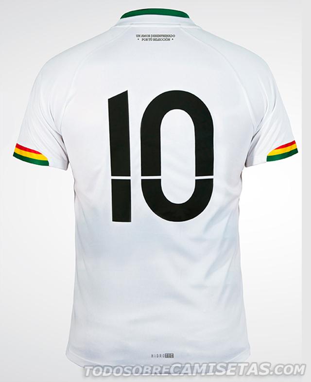 Bolivia-2015-marathon-new-away-kit-2.jpg