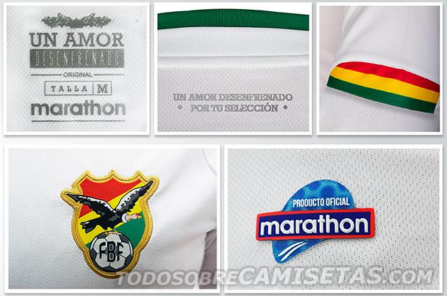 Bolivia-2015-marathon-new-away-kit-3.jpg