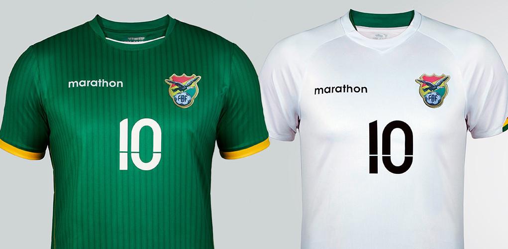 Bolivia-2015-marathon-new-home-and-away-kit-1.jpg