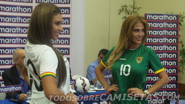 Bolivia-2015-marathon-new-home-and-away-kit-2.jpg