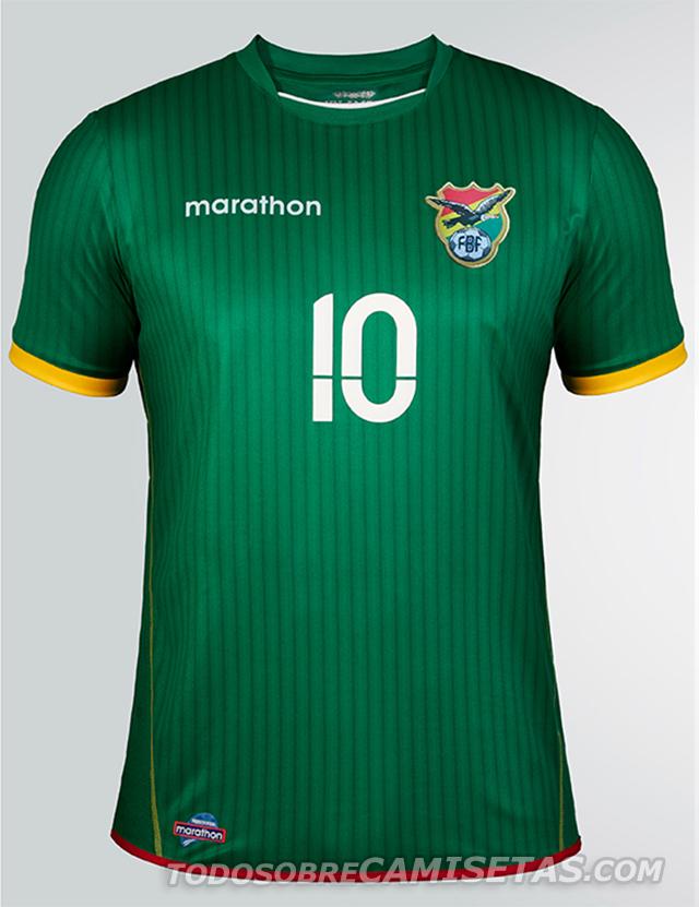 Bolivia-2015-marathon-new-home-kit-1.jpg