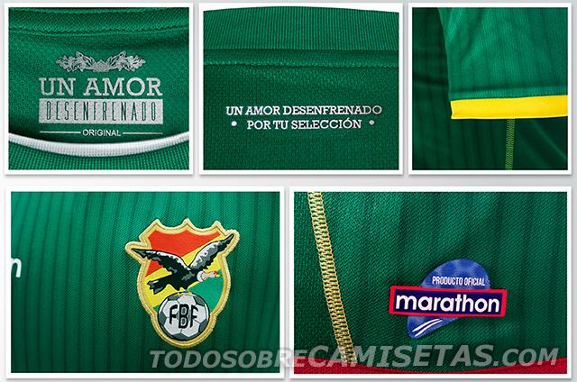 Bolivia-2015-marathon-new-home-kit-3.jpg