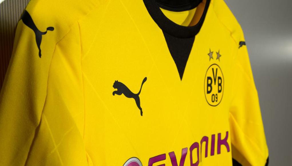 Borussia-Dortmund-15-16-PUMA-new-UEFA-kit-11.jpg