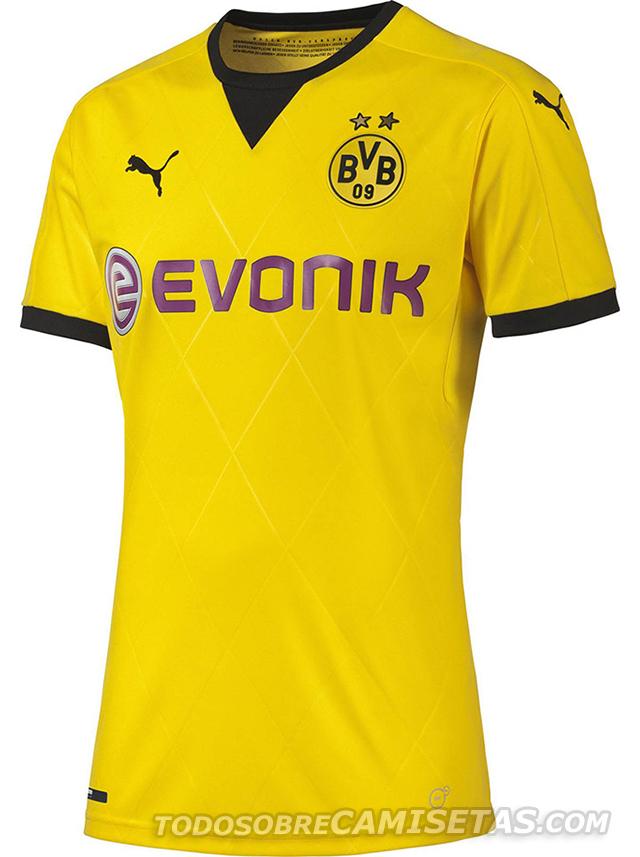 Borussia-Dortmund-15-16-PUMA-new-UEFA-kit-12.jpg