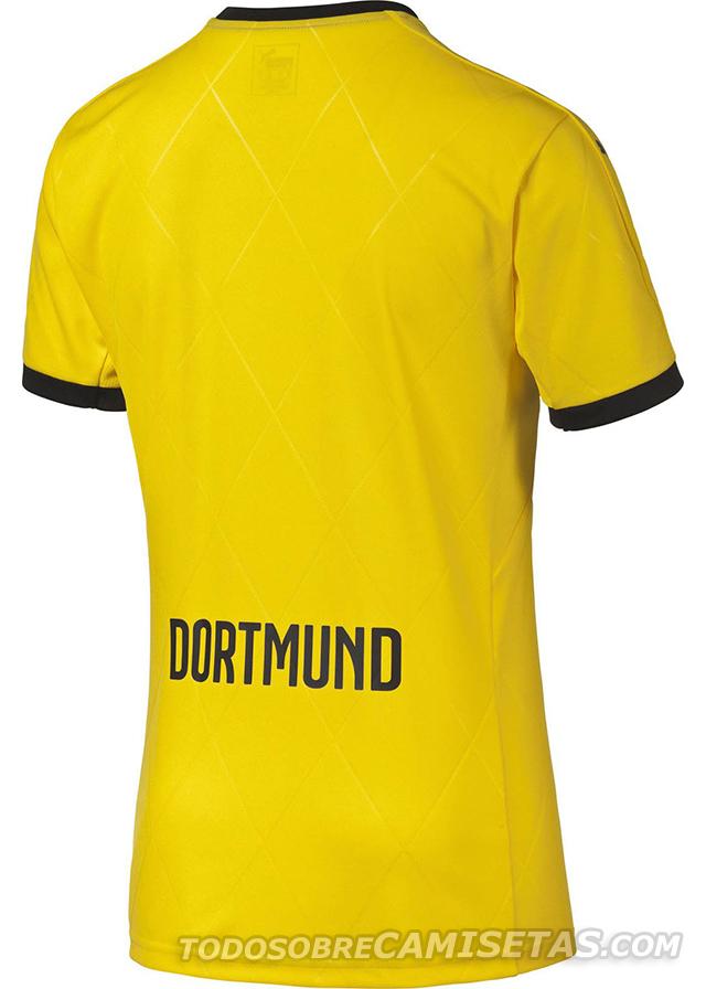 Borussia-Dortmund-15-16-PUMA-new-UEFA-kit-13.jpg