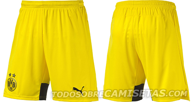 Borussia-Dortmund-15-16-PUMA-new-UEFA-kit-14.jpg