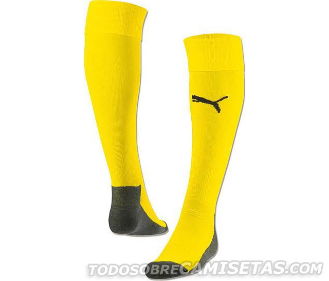 Borussia-Dortmund-15-16-PUMA-new-UEFA-kit-15.jpg