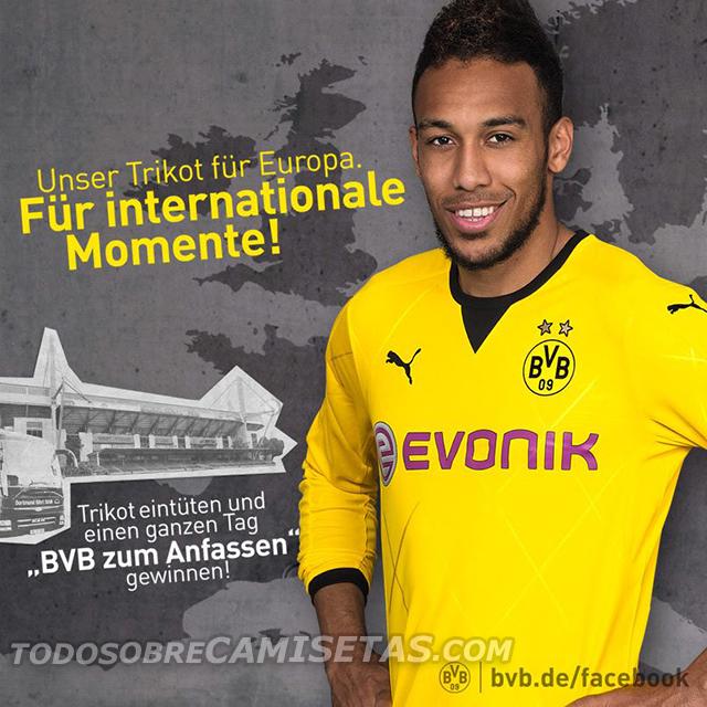 Borussia-Dortmund-15-16-PUMA-new-UEFA-kit-16.jpg