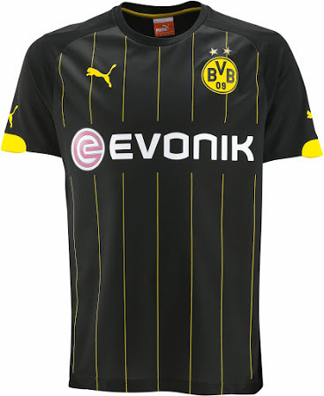 Borussia-Dortmund-15-16-PUMA-new-away-kit-1.jpg