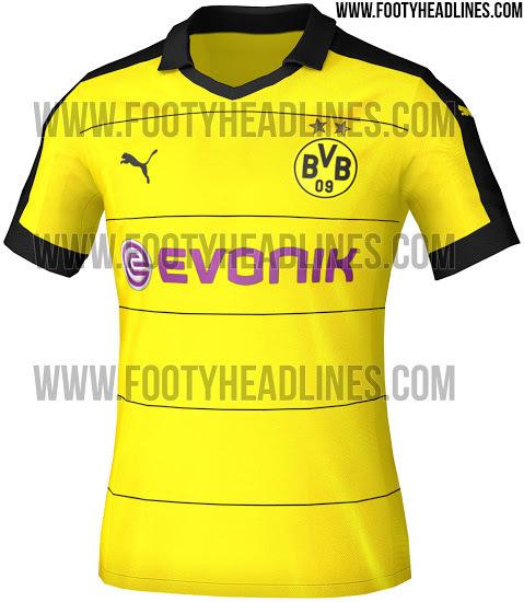 Borussia-Dortmund-15-16-PUMA-new-home-kit-1.jpg