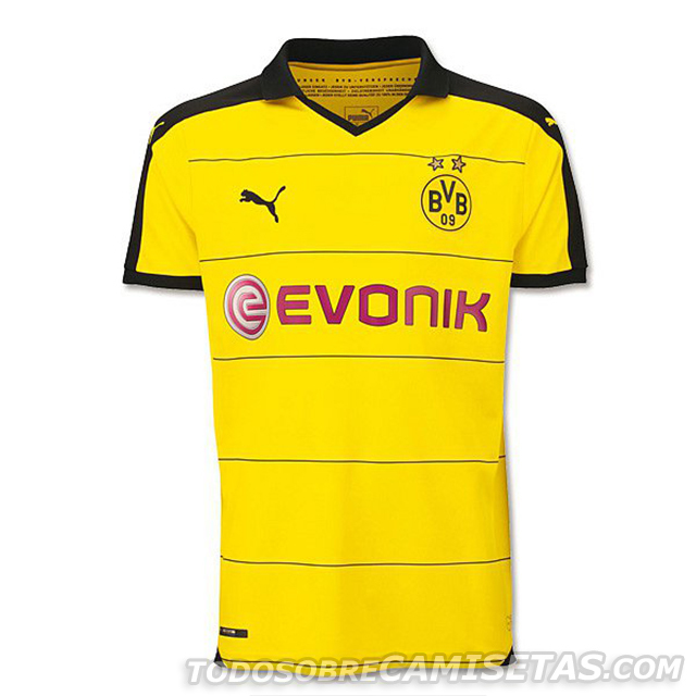 Borussia-Dortmund-15-16-PUMA-new-home-kit-11.jpg