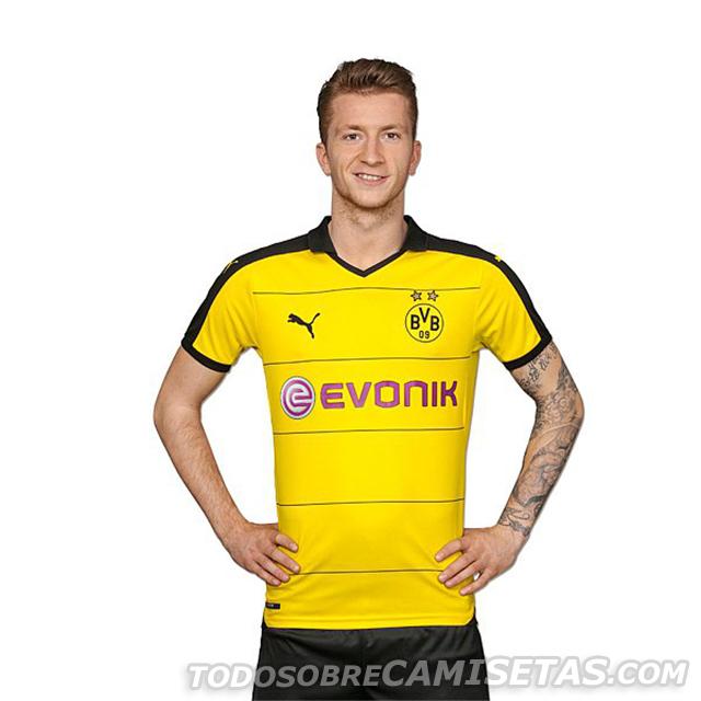 Borussia-Dortmund-15-16-PUMA-new-home-kit-12.jpg