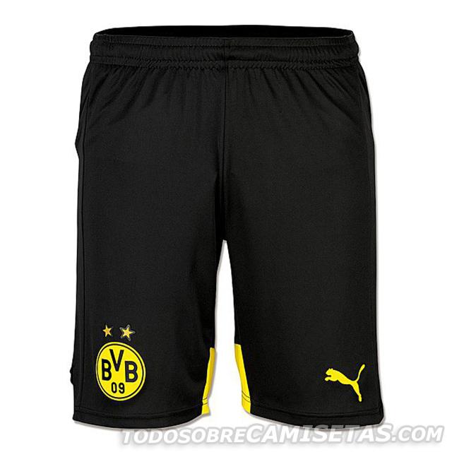 Borussia-Dortmund-15-16-PUMA-new-home-kit-14.jpg