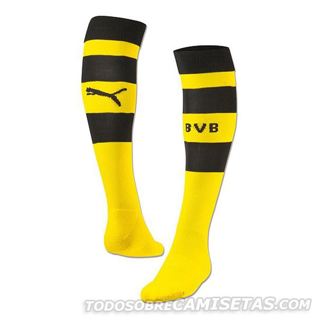 Borussia-Dortmund-15-16-PUMA-new-home-kit-15.jpg