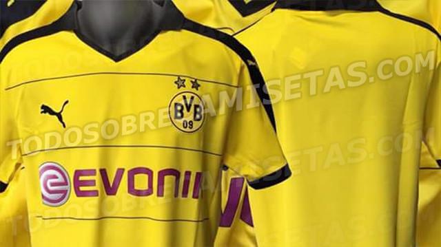 Borussia-Dortmund-15-16-PUMA-new-home-kit-2.jpg