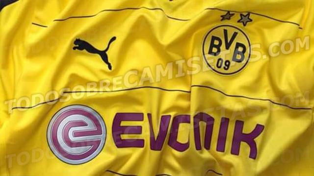 Borussia-Dortmund-15-16-PUMA-new-home-kit-3.jpg
